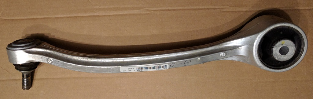 Front Lower Control Arm (FLCA) Assy (LH)
